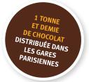 1_tonne_et_demie_de_chocolat decembre