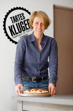 https://www.avosassiettes.fr/img/Catherine-Kluger.jpg