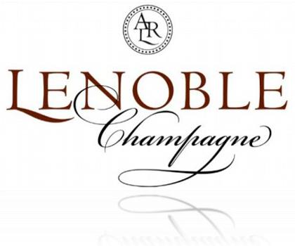 https://www.avosassiettes.fr/img/Champagnes_AR_Lenoble_Rosé_Millésimé_2006_01.jpg