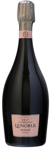 https://www.avosassiettes.fr/img/Champagnes_AR_Lenoble_Rosé_Millésimé_2006_03.jpghttps://www.avosassiettes.fr/img/Champagnes_AR_Lenoble_Rosé_Millésimé_2006_02.jpg