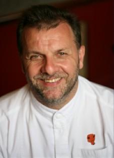 https://www.avosassiettes.fr/img/Chef-Philippe-Renard-pour-maille.jpg