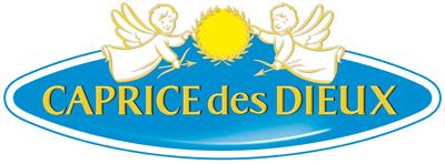 https://www.avosassiettes.fr/img/LOGO_Caprice_des_Dieux_HD.jpg