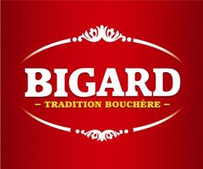 Favori Sélection d'été » de Bigard : le Haché Grill à la provençale et le  CD37