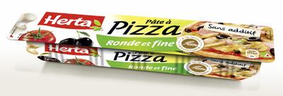 pizza au poulet poivrons grill 233 s a vos assiettes recettes de cuisine illustr 233 es