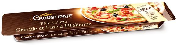 https://www.avosassiettes.fr/img/Pizza_grande_et_Fine_a_l_italienne.jpg