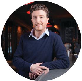 https://www.avosassiettes.fr/img/Portrait_Thomas_Clouet_Créateur_de_Tendance_Culinaire.jpg