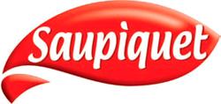https://www.avosassiettes.fr/img/Saupiquet_logo_.jpg