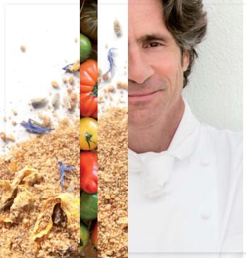 """Résultat de recherche d'images pour """"livre de cuisine Gérald Passedat"""""""
