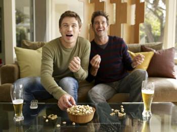 A l 39 occasion des f tes de fin d 39 ann e wonderful pistachios vous propose de craquer pour sa - Calories pistaches grillees ...
