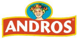 https://www.avosassiettes.fr/img/andros_logo_.jpg