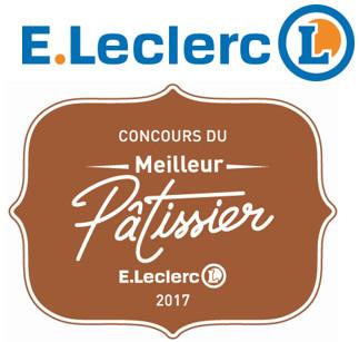 Les Centres Eleclerc Lancent La 1ère édition Du Concours
