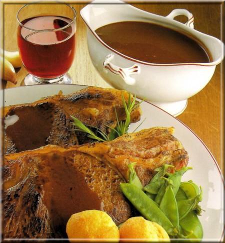 A vos assiettes recettes de cuisine illustr es for Marchand de cuisine