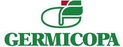 https://www.avosassiettes.fr/img/germicopa-logo.jpg
