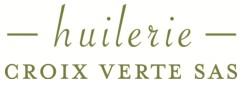 https://www.avosassiettes.fr/img/huilerie_croix_verte_logo.jpg