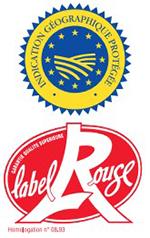 https://www.avosassiettes.fr/img/igp_label_rouge_le_veau_d_aveyron_et_du_segala.jpg