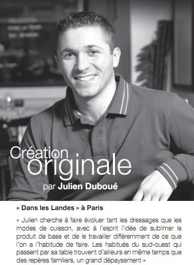 https://www.avosassiettes.fr/img/julien_duboué_qualité_landes_asperges_des_sables_des_landes.jpghttps://www.avosassiettes.fr/img/Catherine-Kluger.jpg