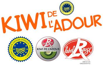 http://www.avosassiettes.fr/img/kiwi_de_ladour_igp_labelrouge_.jpg
