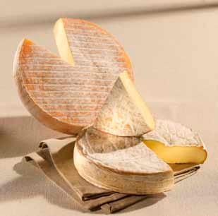 https://www.avosassiettes.fr/img/les_fromageries_occitanes_saint_nectaire.jpg
