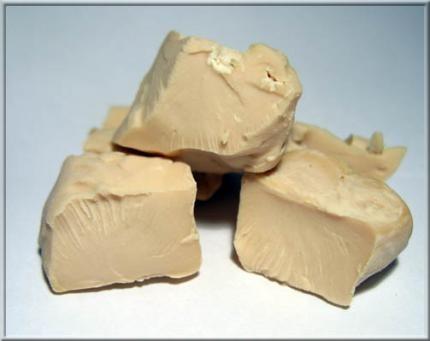 Combien coûte la crème des taches de rousseur