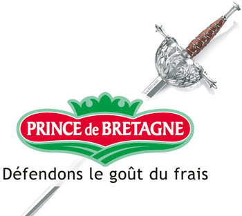https://www.avosassiettes.fr/img/lo_go_princedebretagne_large.jpg