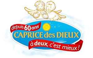 http://www.avosassiettes.fr/img/LOGO_Caprice_des_Dieux_HD.jpg