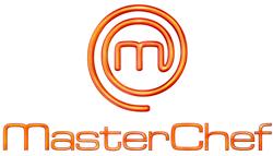 https://www.avosassiettes.fr/img/logo-masterchef_©-2013-SHINE-France.jpg