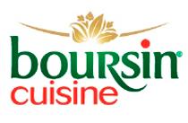 Boursin cuisine 5000 euros gagner et des tabliers aussi for Cuisine 5000 euros