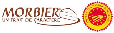 https://www.avosassiettes.fr/img/logo_large_morbier_aop.jpg