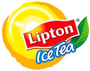 """Résultat de recherche d'images pour """"lipton ice tea"""""""