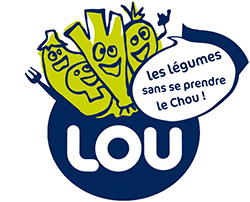 https://www.avosassiettes.fr/img/logo_lou_les_legumes_sans_se_prendre_le_chou.jpg