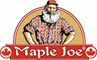 http://www.avosassiettes.fr/img/logo_mapel_joe_1.jpg