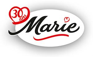 Marie Propose Une Nouvelle Gamme De Poissons Inedite Au Rayon