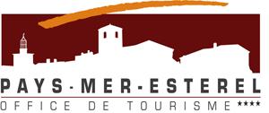 1er festival cuisine gastronomie de roquebrune sur - Office du tourisme roquebrune sur argens ...
