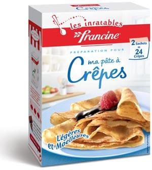 nids de cr 234 pes aux fruits et chocolat a vos assiettes recettes de cuisine illustr 233 es