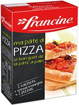 pizza ch 232 vre courgette coppa a vos assiettes recettes de cuisine illustr 233 es