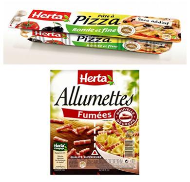pizza mozzarella thon allumettes fum 233 es a vos assiettes recettes de cuisine illustr 233 es
