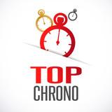 Recettes Chrono