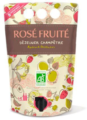 https://www.avosassiettes.fr/img/rose_fruite_champetre_biocoop.jpg