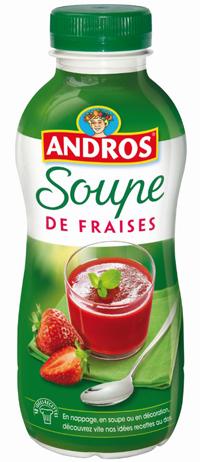 https://www.avosassiettes.fr/img/soupe_de_fraises_andros_pack_500g.jpg