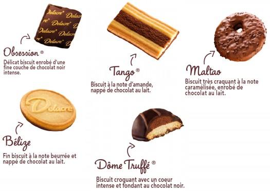 https//www.avosassiettes.fr/img/trois_nouveaux_biscuits_delacre_2013