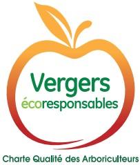 https://www.avosassiettes.fr/img/vergers_ecoresponsables_peches_de_nos_regions.jpg
