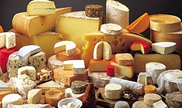 Photo de Composer un Plateau de Fromages