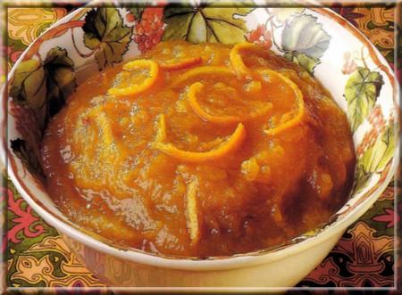 compote_de_pommes_aux_ecorcesd_oranges_confites