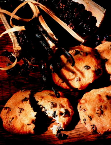 cookies-coco-choco_