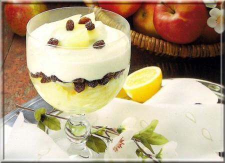coupes_de_pommes_au_fromage_blanc