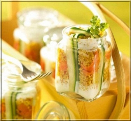 couscous-parfumé-en-terrine-et-ses-petits-légumes