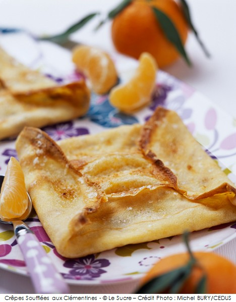 crepes_soufflees_aux_clementines_