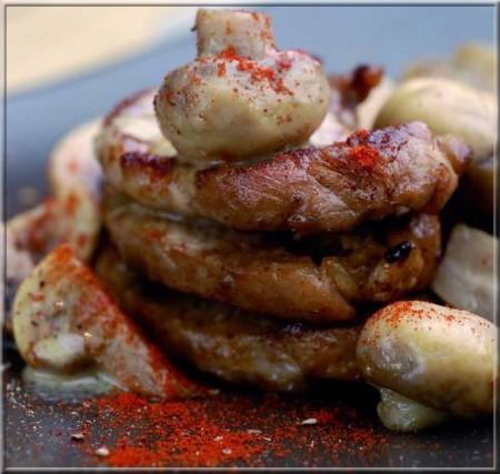 filet_mignon-de_porc_aux_champignons