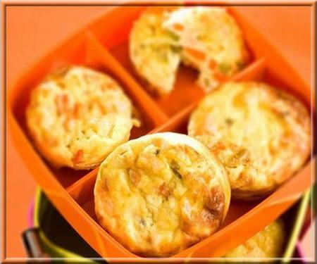 petits-flans-de-legumes_au-saumon-et-au-comte