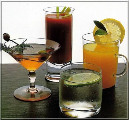 cocktails_sante